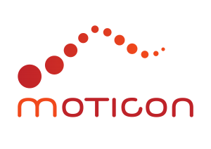 moticon_logo_warm06