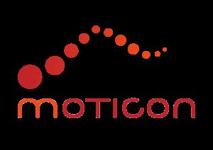 moticon_logo_warm06
