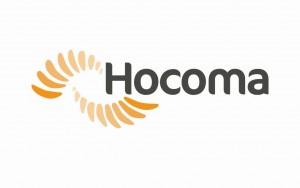 Hocoma_Logo