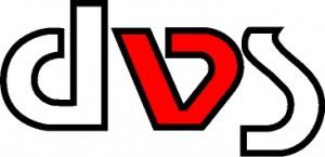 dvs_Logo_Trans_HKS14