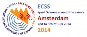 ECSSamsterdam2014_Dates