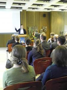 Konferenz (24 von 161)
